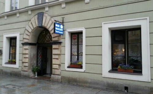 restauracja-pod-temidav2