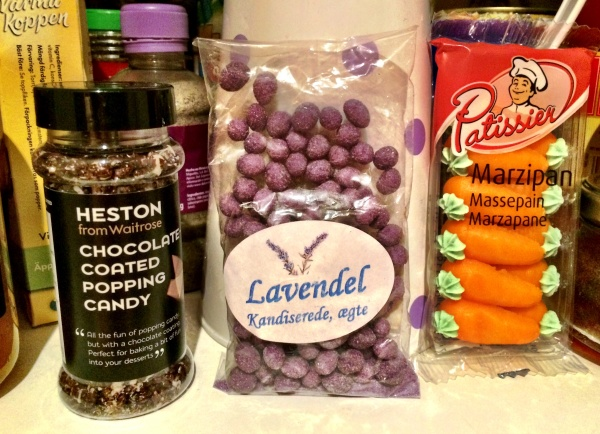 thefidgetyfoodie pantry ingredients (2)