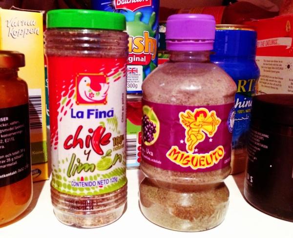 thefidgetyfoodie pantry ingredients (3)