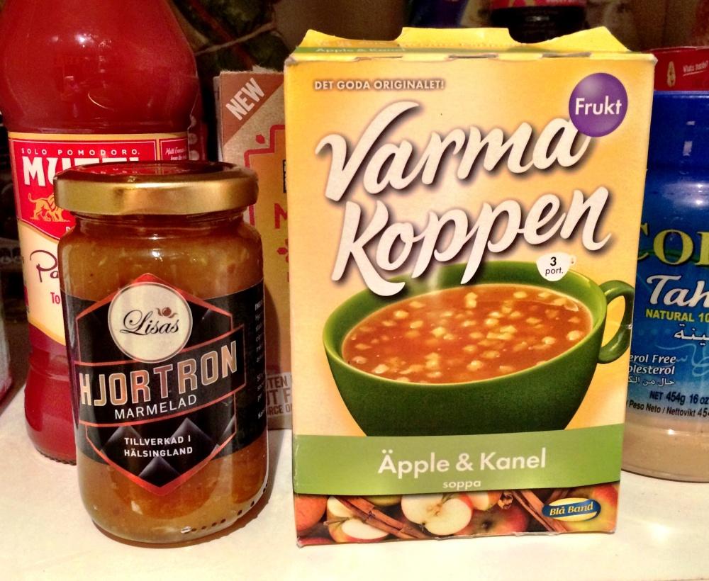 thefidgetyfoodie pantry ingredients (6)