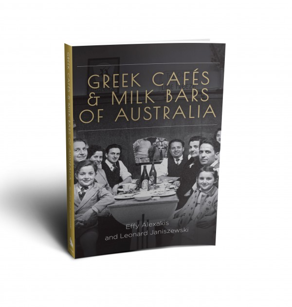 book-greekcafes-milkbars-australia-1-600x630
