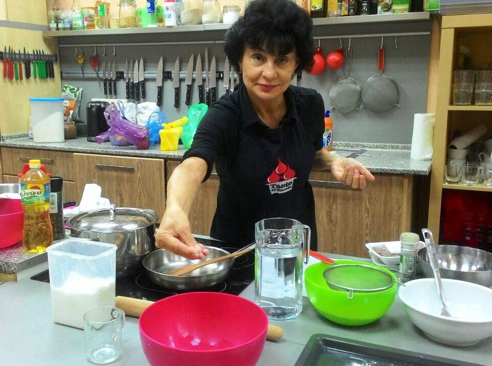 the-fidgety-foodie_russian-cooking-class-in-moscow-5