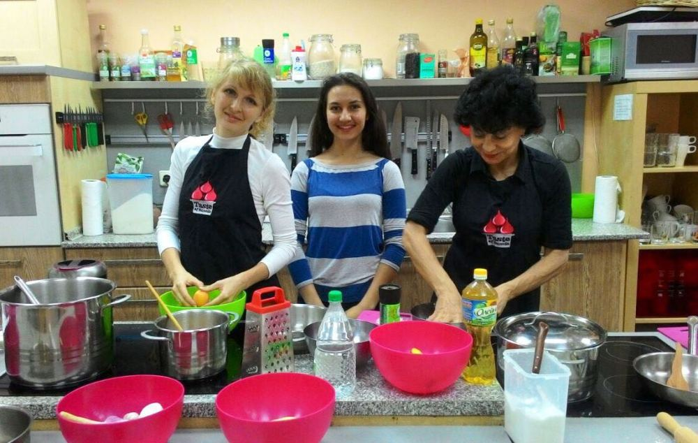 the-fidgety-foodie_russian-cooking-class-in-moscow-7