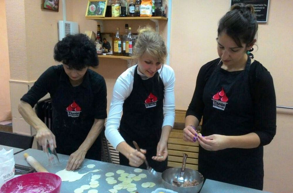 the-fidgety-foodie_russian-cooking-class-in-moscow-9