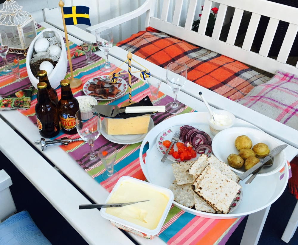 the fidgety foodie_6 crazy (but delicious) things to eat in Sweden