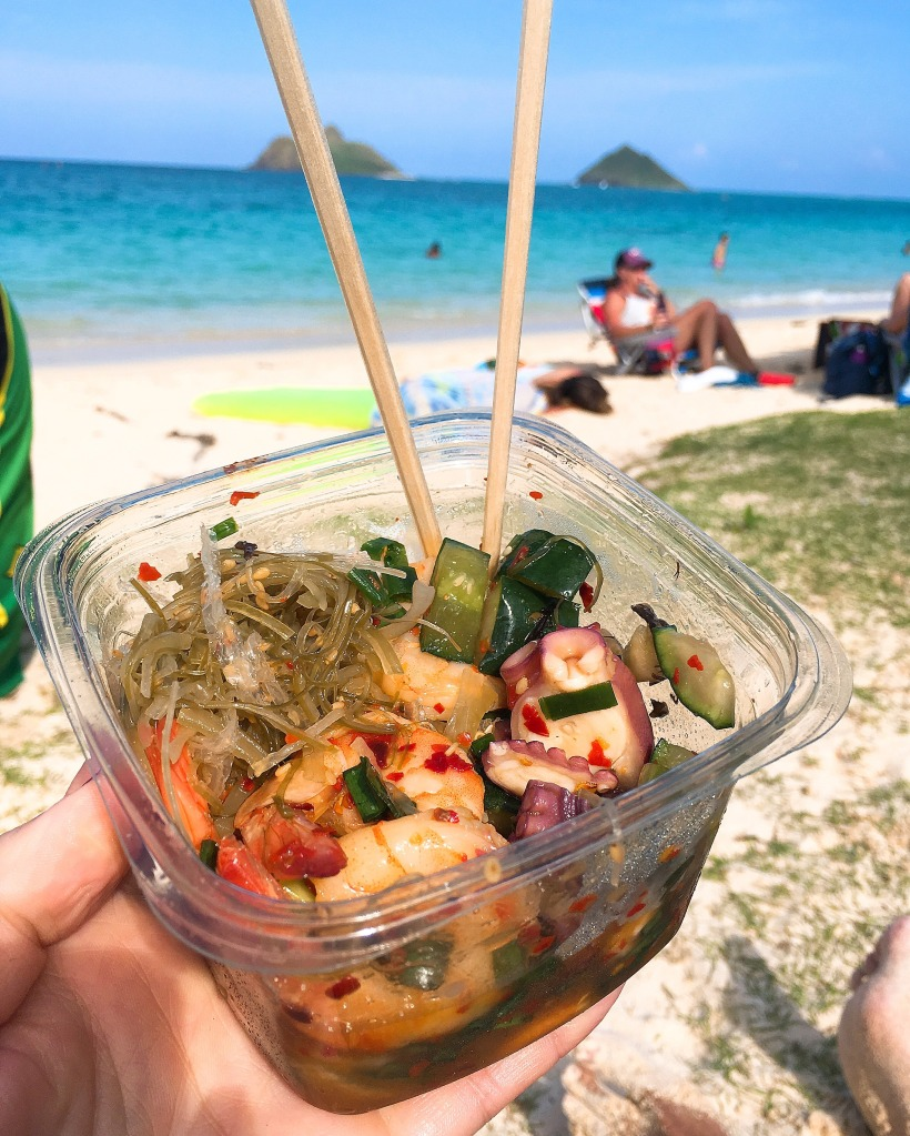 the fidgety foodie_7 things you must eat in hawaii