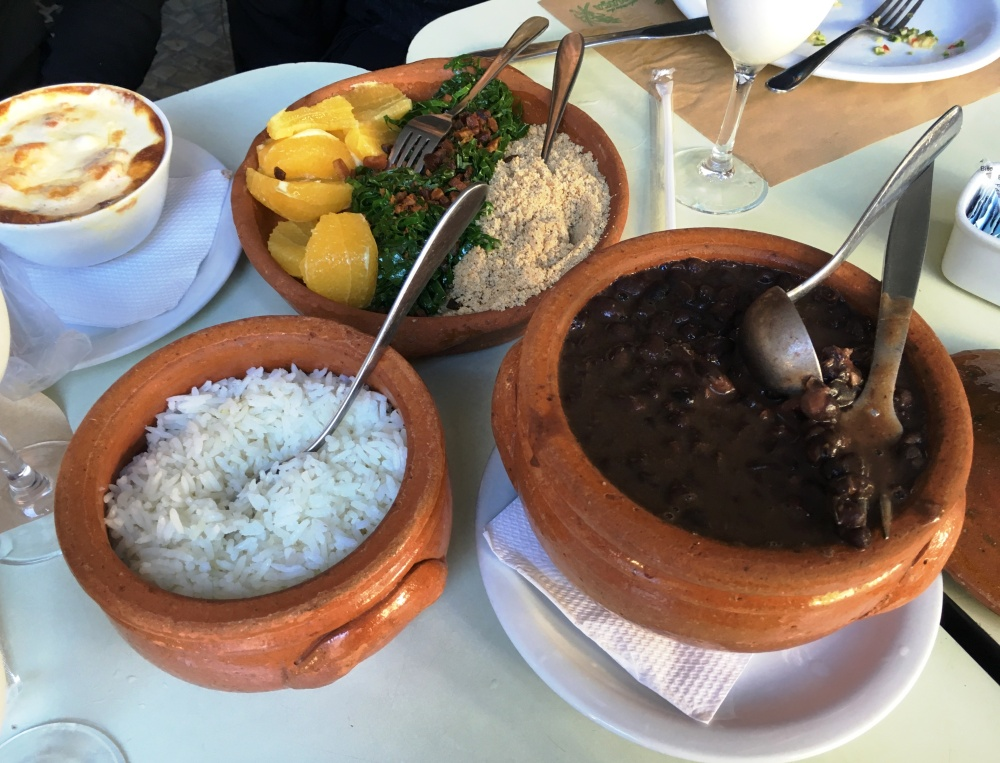 the fidgety foodie_7 delicious things to eat in Brazil