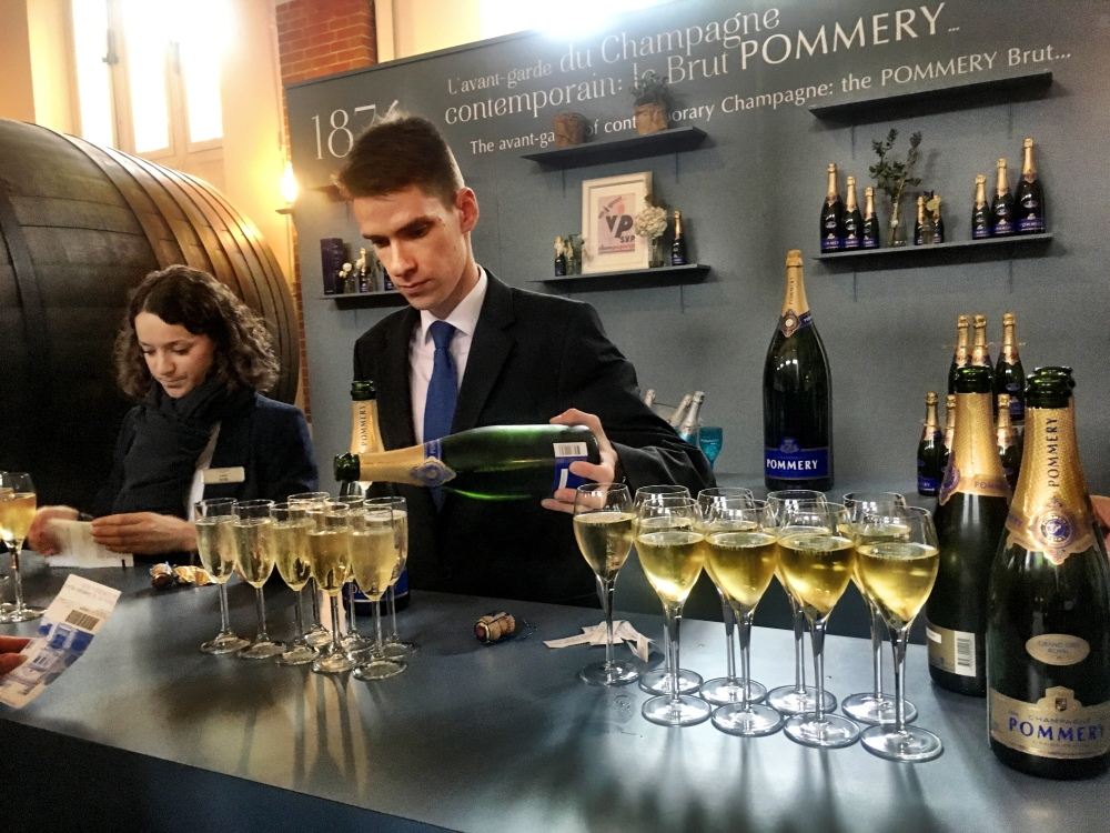 8 things you probably didn't know about Champagne