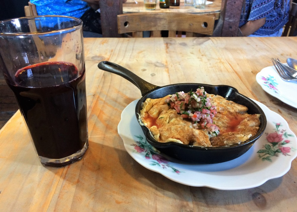 How to Eat in Lima_the fidgety foodie