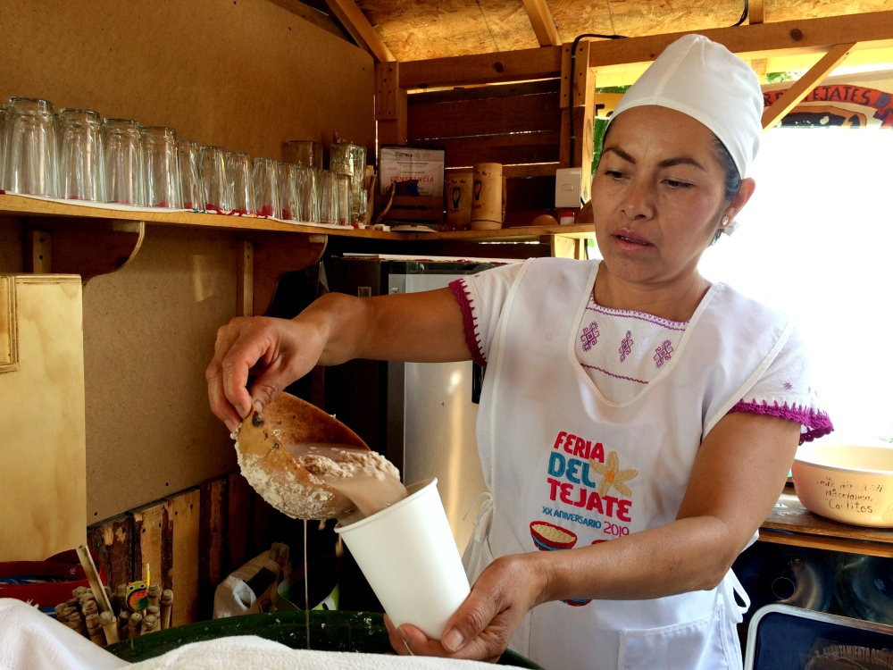 Why I heart Oaxaca – Mexico's gastronomic heart_the fidgety foodie